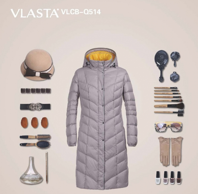 VLCB -Q514