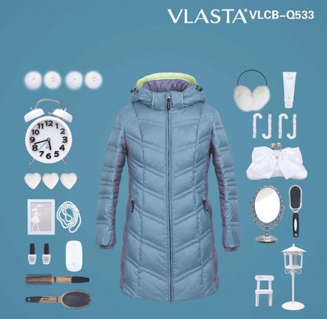 VLCB -Q533