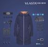 VLD -Q510